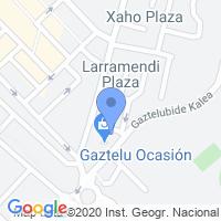 Address 8420