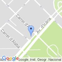 Address 555