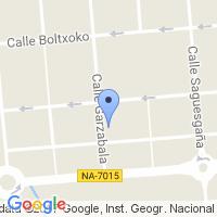 Address 6617