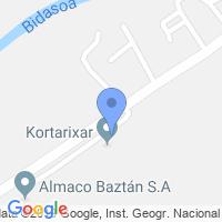 Address 7773