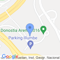 Address 8904