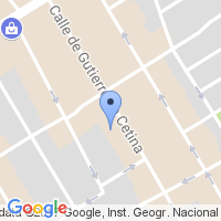 Address 6357