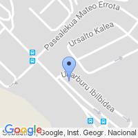 Address 928