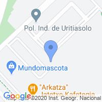 Address 5218