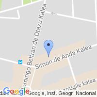 Address 6740