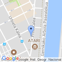 Address 3551