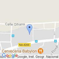 Address 2480