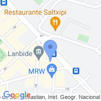 Address 1649