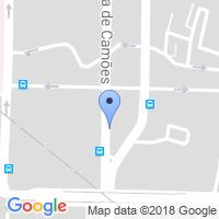 Address 7410