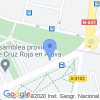 Address 8584