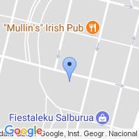 Address 1199