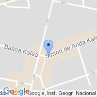 Address 6056