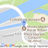 Address 4