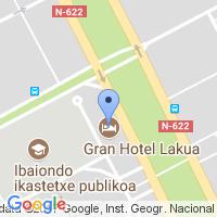 Address 1660
