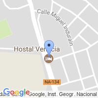 Address 2668