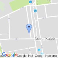Address 5955