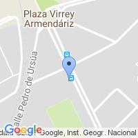 Address 3215