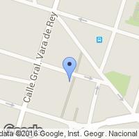 Address 6171