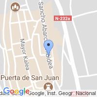 Address 6551