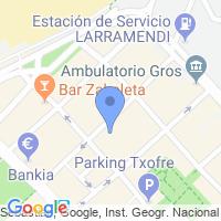 Address 6489
