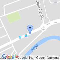 Address 5853