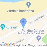 Address 7825