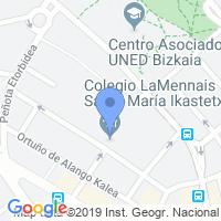 Address 8238