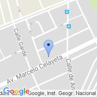 Address 6998