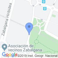 Address 8239