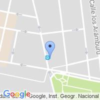Address 4942