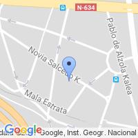 Address 640