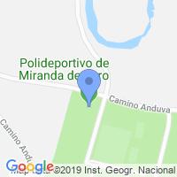 Address 8053