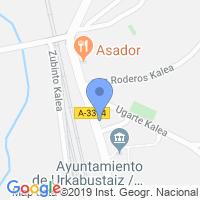 Address 8366