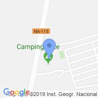 Address 8209