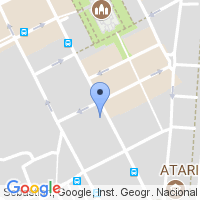 Address 6438