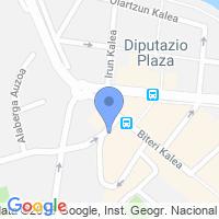 Address 7716