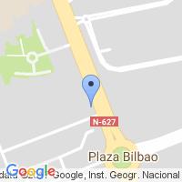 Address 7260