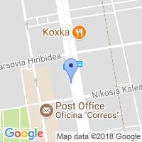 Address 6046