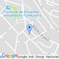 Address 6604