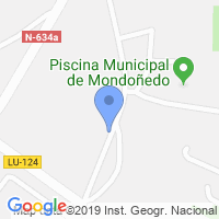 Address 8159