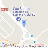 Address 4078