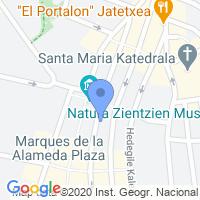 Address 8552