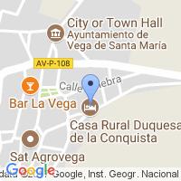 Address 4394