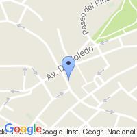 Address 5078