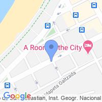 Address 8593