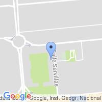Address 2204