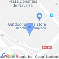 Address 7844