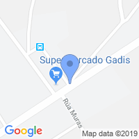 Address 8168