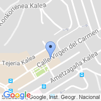 Address 5571