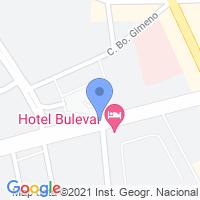Address 8916
